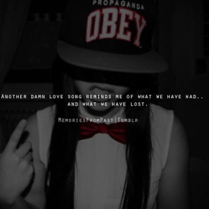 Quotes Hate Liars Weheartit...