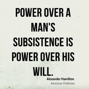 power quotes funny power quotes famous power quotes free pic of power ...