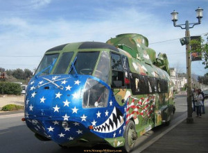 amazing warbird paint job military helicopter funny pichers