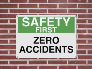 Workplace Safety Slogans