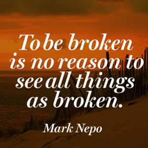 Getting Through Difficult Times Quotes. QuotesGram