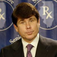 Brief about Rod Blagojevich: By info that we know Rod Blagojevich was ...