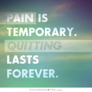 quotes pain quotes motivation quotes motivational quotes for athletes ...