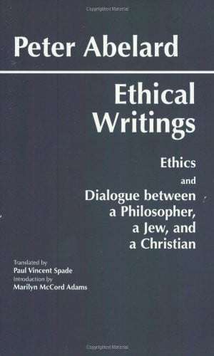 Ethical Writings: 'Ethics' and 'Dialogue Between a Philosopher, a Jew ...