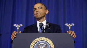 obama s foreign policy address sen rand paul obama s speech is a ...