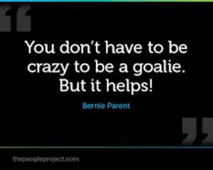 ... valdislav tretiak only a goalie can appreciate what a goalie