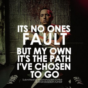 famous music quotes famousmusicq tweets 51 following 289 followers 94 ...
