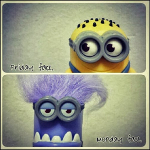 minion friendship photography i m sexy yellow banana minion
