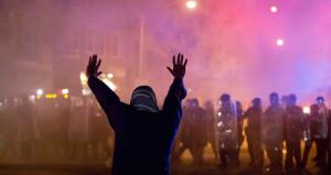 These 20 Quotes Illuminate The Baltimore Riots