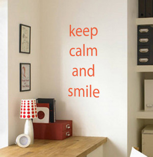 original_wall_quote_decal_2.jpg
