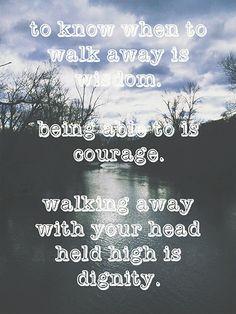 depression depression recovery depression quotes favorit quotes ...