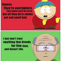 some-great-south-park-quotes.jpg