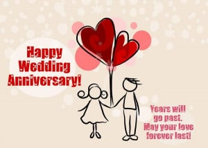 Funny Anniversary Images, Wedding Wishes with Fun