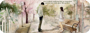 couple love quotes timeline covers couple love quotes timeline covers ...