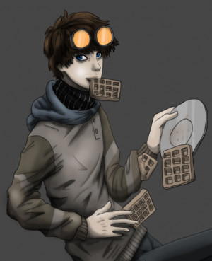 merry_x_max_waffle_maker__ticci_toby_x_reader__by_shadowcakemaker ...