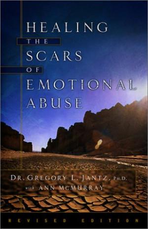 quotes emotional wounds healing quotesgram kb qoutes hurt
