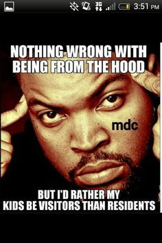 Ice Cube Friday Quotes Ice cube