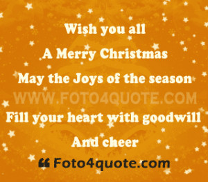 xmas-wishes-christmas-cards-christmas-greetings-images-pic-4 ...