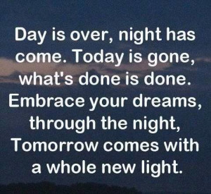 peaceful sleep quotes - Google Search