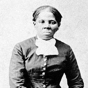 tubman-harriet-image.jpg