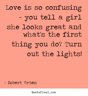 robert-orben-quotes_4192-6.png
