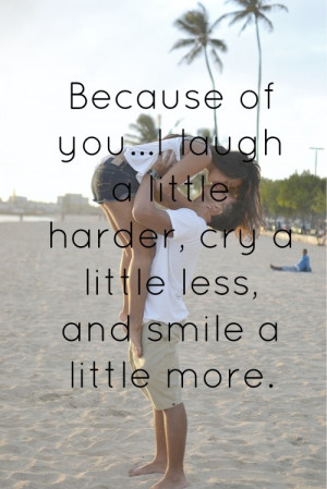 girly instagram quotes - Google Search   via Tumblr   We Heart It