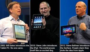tablet-surface-pc-ipad-steve-ballmer-bill-gates-steve-jobs.jpg