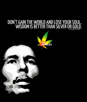 Labels: awesome marley quotes , beautiful quotes , bob marley quotes ...