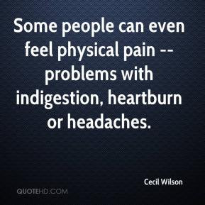 physical pain we click post to let go of quotes about physical pain ...
