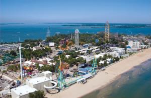 Search Results for: Cedar Point Sandusky Ohio