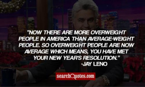 Famous New Year Quotes & Sayings