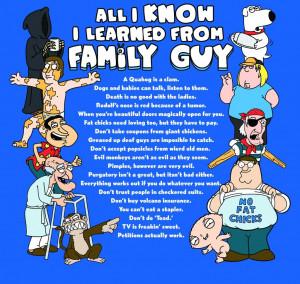 Funny Family Quotes, Funny Quotes, Family Quotes