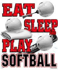 Fastpitch Quotes And Sayings | Funny Softball Team Names - Share Your ...