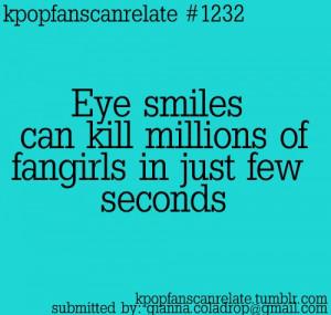 fangirls, kpop, kpop quotes, kpopfanscanrelate, so true, text