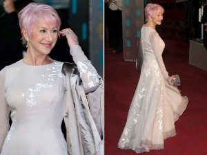 Helen-Mirren-New-Hair-2013_2