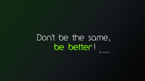 ... quotes tags quotes motivational inspiring quote motivational quote