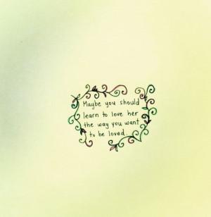 beautiful, ed sheeran, inspiration, lyrics, music, quotes, gold rush