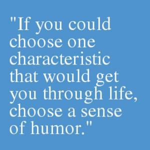 Choose-sense-of-humor.jpg