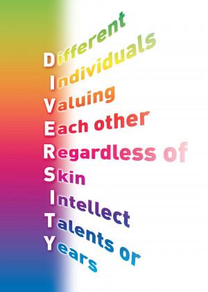 Equality & Human Rights