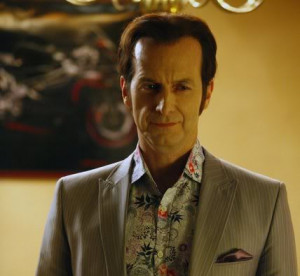 "Denis O'Hare – ""True Blood"""