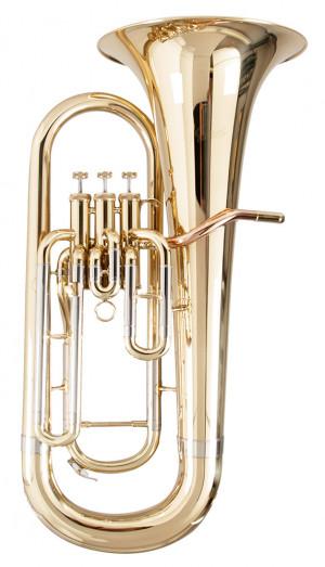Tuba Euphonium Baritone