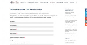 Law Firm Quotes Quote Page of 9 Top Law Web