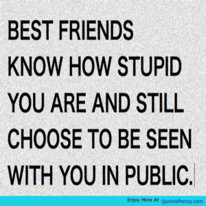 Cute BFF Quotes (16)