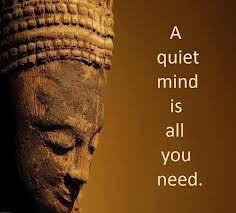 hindu spiritual quotes - Google Search
