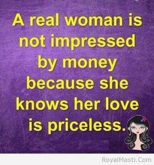 Real Women 270x300 Real Women Truth Quotes