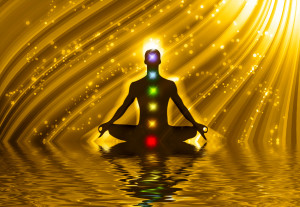 Meditation Key, Practice and Routine For Beginners