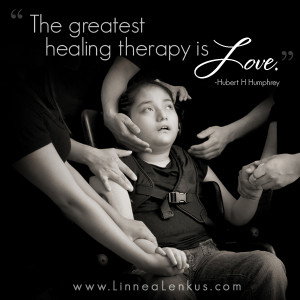Inspirational Quotes > All Inspirational Quotes > Children > Healing ...