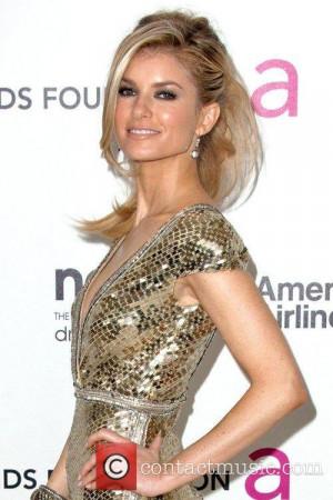 marissa-miller-is-pregnant-supermodel-marissa-miller_5801329.jpg