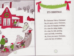 It is so lovely poems for kids with small happiness for naive children ...