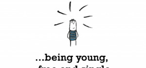 quotes about being young tumblr quotes about being young theme by ...